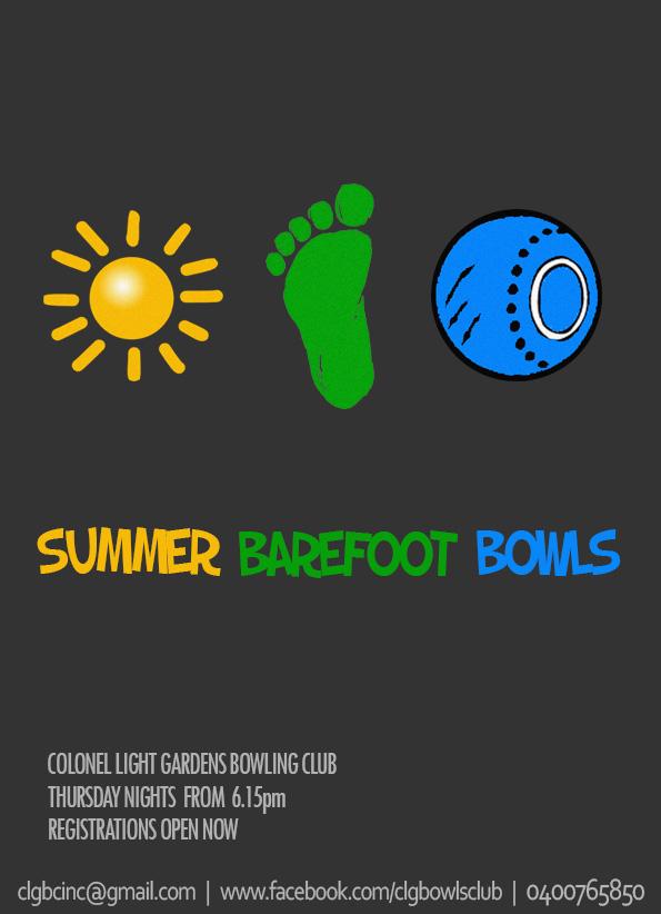 summer-barefoot-bowls-fb-jan-17
